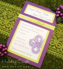 create_your_own_invitations2_final2