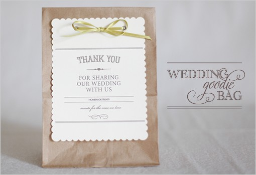 wedding_favor_bag