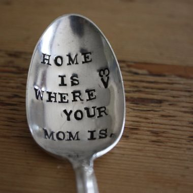 mom-spoon
