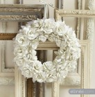 paperrosewreath2