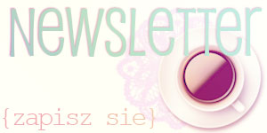 newsletter2