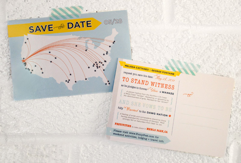 modern-map-save-the-date-postcard-front-back